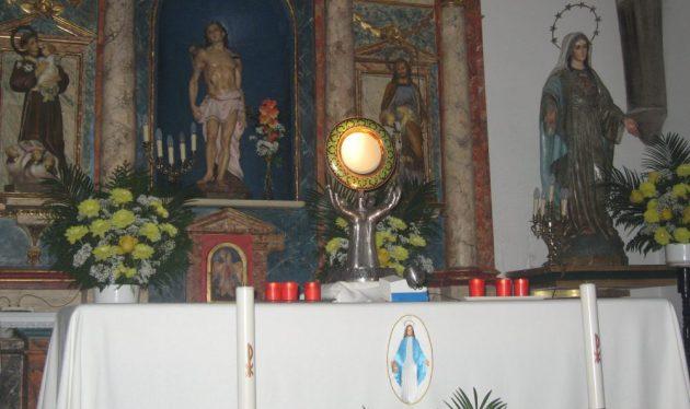 GARABANDAL DEMANDE PRIERE cropped-Fiesta-de-la-Inmaculada-016