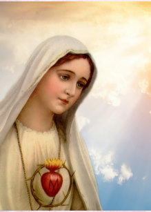 https://myriamir.files.wordpress.com/2019/06/e96fc-blessed_virgin_mary_immaculate_heart_fatima-rc3cf20a831ba49dda6b1f4ba0d4a45fa_xvuat_8byvr_307.jpg