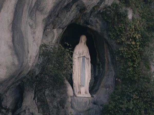Screenshot_2019-06-05 LOURDES, LE SANCTUAIRE DE LA DEMESURE - Vidéo dailymotion(1)