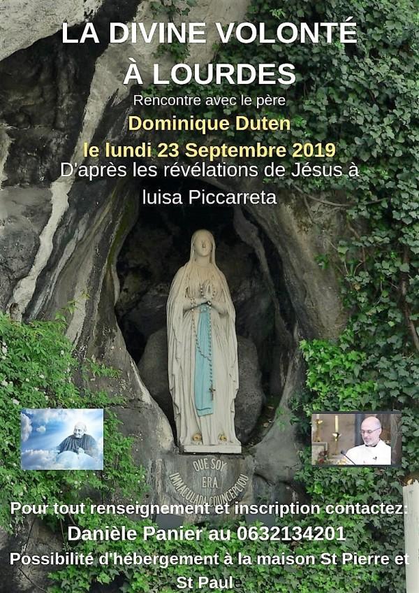 Flyer Lourdes JPG 2 (1)