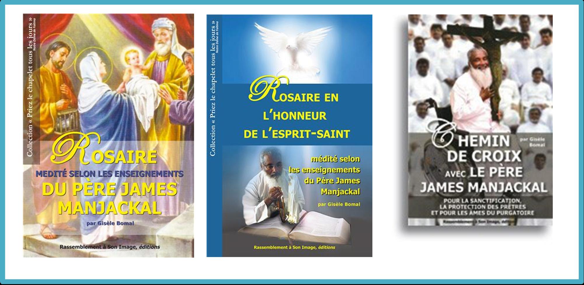 Retraite spirituelle en ligne prêchée par le Père James MANJACKAL du 19 au 21 Mars 2021 Photo-4-james-manjackal