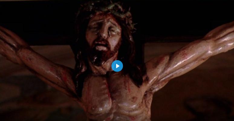 Screenshot_2019-09-22 Padre Pio - Sa vie, sa mission (Sur les traces de Padre Pio)