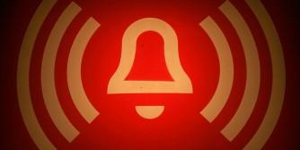 alerte-rouge-cascade-salles-la-source