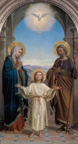 https://myriamir.files.wordpress.com/2019/10/e6822-franchi_holy_family.jpg