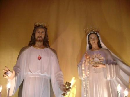 jesus_et_la_vierge_de_l_eucharistie