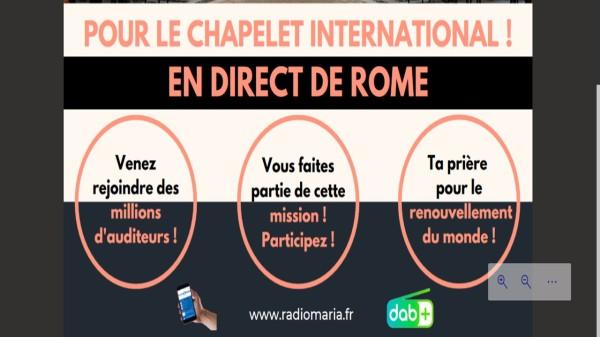 PRIERE CHAPELET-2
