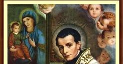 ST JOSEPH CAFASSO tuxpi.com.1551116968
