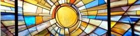 Cénacle «VIVANT» de la Divine Volonté-Par Nicole Boulanger  La vie dans la Divine Volonté est le summum de la spiritualité. C'est le Cadeau des Cadeaux pour le troisième millénaire.