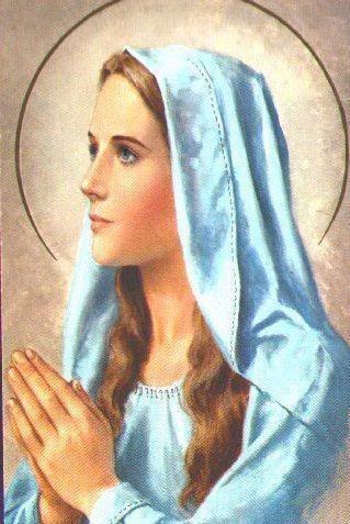 https://myriamir.files.wordpress.com/2019/12/3b516-86af1280f49a16a359a940430ef2d610-blessed-mother-mary-blessed-virgin-mary.jpg