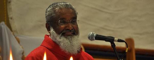 Retraite spirituelle en ligne prêchée par le Père James MANJACKAL du 19 au 21 Mars 2021 Pere-james-6-partie-2