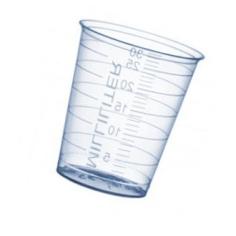 tasse mesure mili mini-messbecher-30-ml