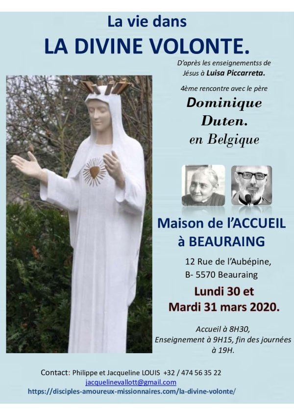PÈRE DOMINIQUE affiche-30-et-31-mars-2020-1-pdf
