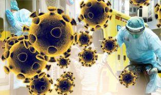 Coronavirus-Disease-X-1232570