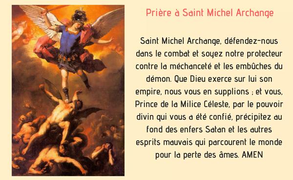 Exorcisme: Images d'un exorcisme exécuté par le Père Gabriel Amorth. Le  diable existe! PRIÈRE À SAINT MICHEL ARCHANGE…Avant de voir cette vidéo. |  *Messages-Prophéties-Par les Saints et les Prophètes ......Myriamir(1)